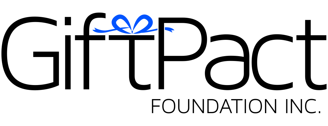 GiftPact Foundation Inc.
